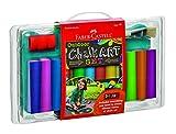 Do Art Outdoor Chalk Art Set-