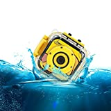 Best VTech Books For Toddler Boys - Hotsellhome 720P Waterproof Sports Camera HD Camcorder Holiday Review