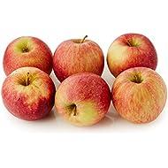 Orchard World British Dessert Apples 6 Pack