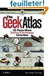 The Geek Atlas