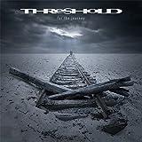 Threshold: For the Journey [Vinyl LP] (Vinyl)