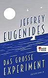 Das große Experiment (German Edition)