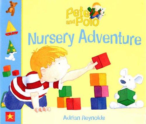Nursery adventure