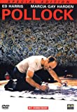 Pollock [Verleihversion]