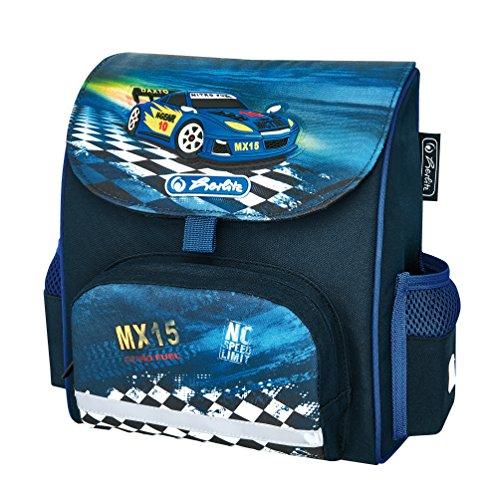 herlitz-super-racer-backpack-blue-school-bags-backpack-boy-toddler-preschool-blue-image