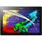"Lenovo Tab 2 A10-70 Tablette tactile 10"" FHD Bleu (MediaTek MT8165, 2 Go de RAM, Disque dur 16 Go, Android 5.0, Wi-Fi)"