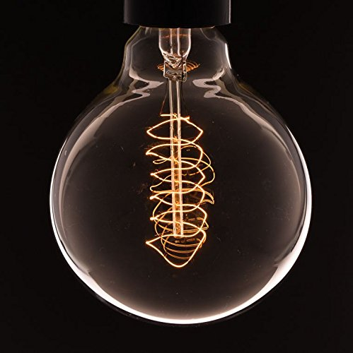 vintage-light-bulb-60w-globe-screw-filament-bulb-by-dowsing-reynolds