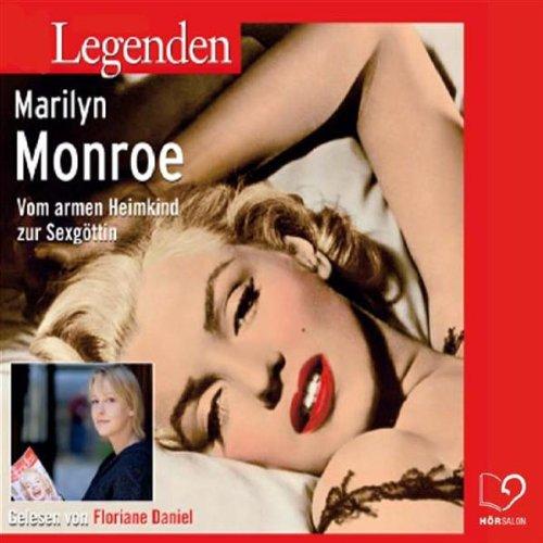 Legenden - Baseball-Held liebt Filmdiva - So wurden Joe DiMaggio und Marilyn Monroe ein Paar (Baseball-helden)