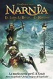 Libros Descargar en linea El Leon La Bruja y El Ropero Chronicles of Narnia S (PDF y EPUB) Espanol Gratis