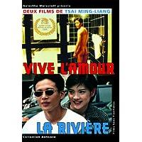 Vive l'amour & La rivière