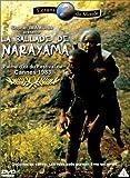 Ballade de Narayama (La)   Imamura, Shohei