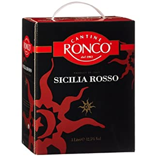Cantine-Ronco-Sicilia-rosso-IGT-trocken-Bag-in-Box-1-x-3-l