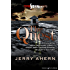 The Quest (The Survivalist Book 3)