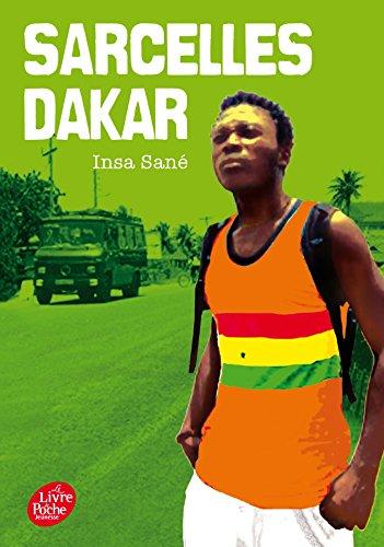 Sarcelles-Dakar