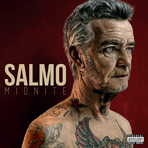 Midnite [2 LP]