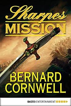 Sharpes Mission (Sharpe-Serie 7)