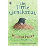 ({THE LITTLE GENTLEMAN}) [{ By (author) Philippa Pearce }] on [August, 2005]