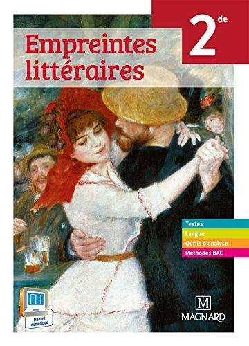 empreintes-littraires-2e-manuel-lve