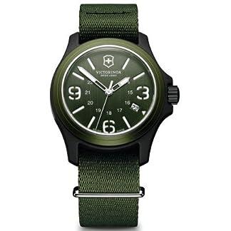 Reloj unisex VICTORINOX ORIGINAL V241514
