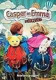 Casper En Emma - De Bergen In (1 DVD)