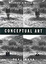 Conceptual Art (Movements in Modern Art series)