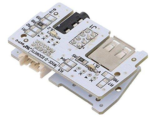 usbfiat03-usb-aux-adapter-alfa-romeo-fiat-iveco-c1003-usb-perpic