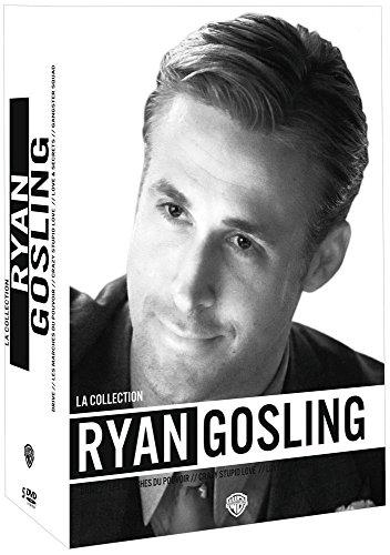 coffret-ryan-gosling-drive-les-marches-du-pouvoir-crazy-stupid-love-gangster-squad-love-et-secrets-e