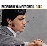 Gold -