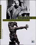 Antoine Bourdelle - 1861-1929
