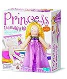 4M Princess Making Kit