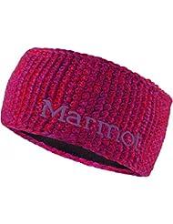 Marmot Ginger Headband Stirnband