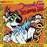 Various - Formel Eins Electric Hits [2CD]