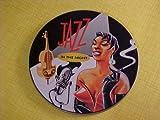 Jazz in the Night (u.a. mit Billie Holiday, Ella Fitzgerald, Duke Ellington, ...) (Lim. Edition Blechdose)