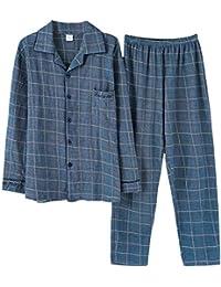 e03e318cccc07 Amazon.fr   Net and tired - Ensembles de pyjama   Vêtements de nuit ...