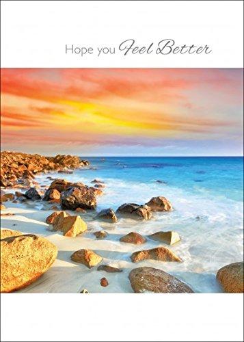 hope-you-feel-better-soon-biglietti-di-auguri-x6-confezione