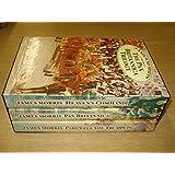 Pax Britannica: The Climax of an Empire (Pax Britannica trilogy)