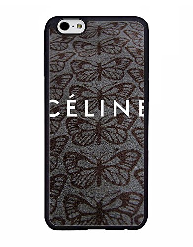 iphone-6s-47-zoll-ruck-hulle-fur-madchen-jungen-celine-iphone-6-6s-47-zoll-ruck-hulle-brand-logo-cel