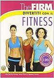 Box-Divertiti Con Il Fitness (The Firm)