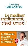 Telecharger Livres Le Meilleur medicament c est vous (PDF,EPUB,MOBI) gratuits en Francaise