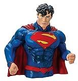 Unbekannt Monogramm Superman New 52Action Figur Büste