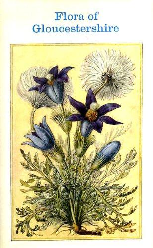 flora-of-gloucestershire-phanerogams-vascular-cryptogams-charophyta