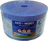 ANTI-INSECT Mineralleckstein