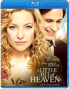 Little Bit of Heaven [Blu-ray] [2011] [US Import]