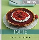 Scarica Libro Il Cucchiaio d Argento Torte Ediz illustrata (PDF,EPUB,MOBI) Online Italiano Gratis