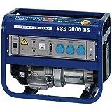 Endress ESE 6000 BS Stromerzeuger - 2