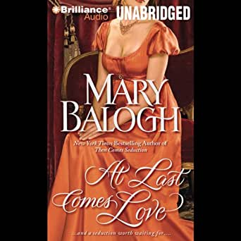 Mary Balogh | 35 Time New York Times Bestselling Author