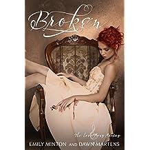 Broken (Love Song Series Book 2) (English Edition)