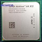 AMD Athlon 64X25000+ ado5000iaa5do 2,6GHz Dual-Core-Prozessor 1MB L2Cache 65Watt Sockel AM2