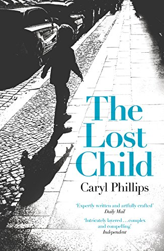the-lost-child