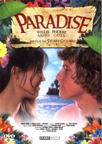 Das Blaue Paradies / Paradise (1982) -